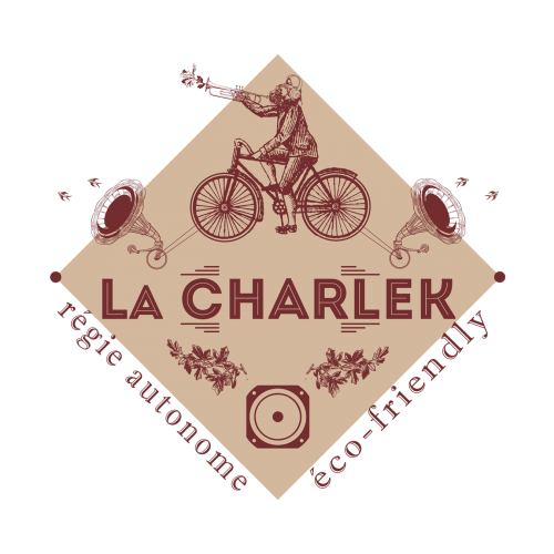 logo-charlek-002